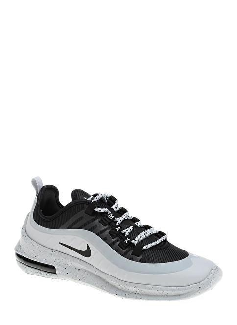 Nike Air Max Axis Prem Siyah
